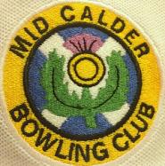 Mid Calder Bowling Club
